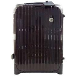 リモワ ルフトハンザ エレガンス コレクション ボードトローリー スーツケース 89925 32L画像