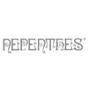 NEPENTHES / ネペンテス別注 オックスフォード ローカットブーツ