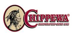 チペワ ロゴ画像