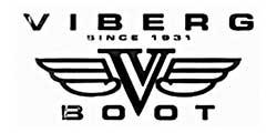 ヴァイバーグ ロゴ画像