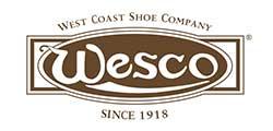 ウエスコ ロゴ画像