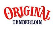 テンダーロイン