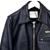 14AW ×Lewis Leathersルイスレザー ドミネータージャケット 0204LB01 ¥80,000