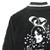 13AW ×PLAYBOYプレイボーイ×野口強STIE lo.スティーロー 刺繍リバーシブルスカジャン 1234AB01 ¥50,000