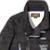 ×NEIGHBORHOOD サンダーボルト/Special Limited Thunderbolt JKT/BLACK SENSE