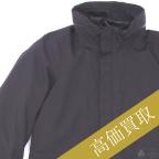 NikeLab ACG高価買取 2in1trench高額査定!