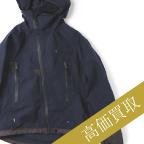 クレッタルムーセン高価買取!エイナリーダ2.0ジャケット高額査定!
