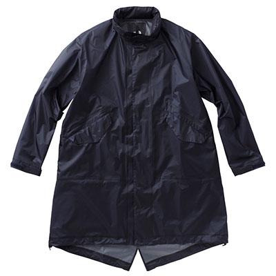 ブランド古着買取専門店ライフではメンズ・レディース衣類を高価買取中!