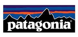 パタゴニア 画像