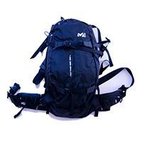 ミレー モナシェ35l backpack 画像