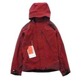 クレッタルムーセン Brede Jacket 102500 画像