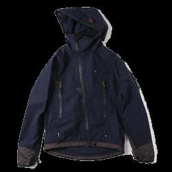 クレッタルムーセン エイナリーダ2.0ジャケット 画像