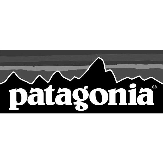 パタゴニアの買取なら古着買取のライフへお任せ下さい!