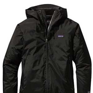 ナノストームジャケット STY-84230