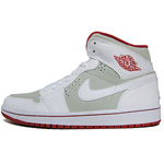 AIR JORDAN 1 RETRO HARE JORDAN  型番:374454-011/カラー:白×赤