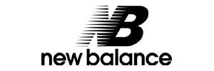 ニューバランス newbalance スニーカー高価買取!