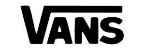 バンス vans スニーカー 高価買取!