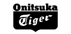 オニツカタイガー ロゴ画像