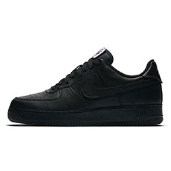 "ナイキ AIR FORCE 1 ""SWOOSH FLAVORS"" AH8462-002画像"