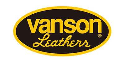 バンソン ロゴ画像