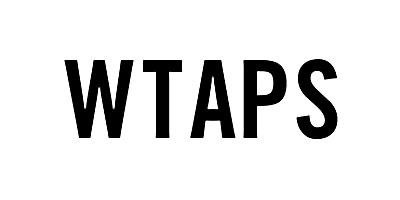 ダブルタップス ロゴ画像
