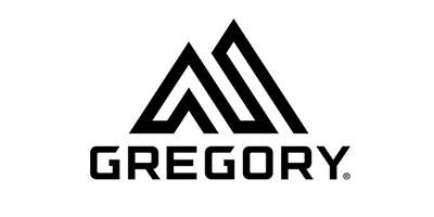 グレゴリー ロゴ画像