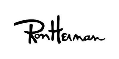 ロンハーマン ロゴ画像