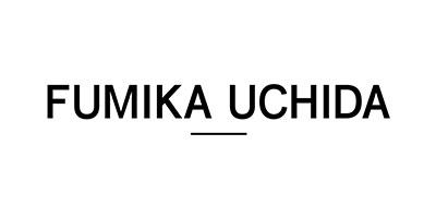フミカウチダ ロゴ画像