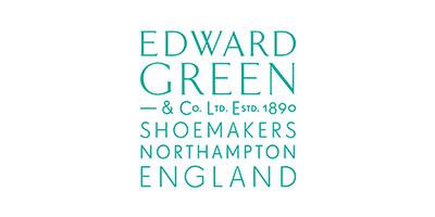 エドワードグリーン ロゴ画像