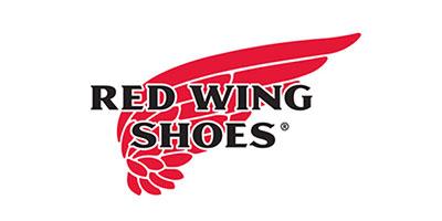 レッドウィング ロゴ画像