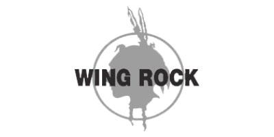 ウィングロック ロゴ画像