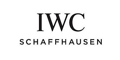 IWC ロゴ画像