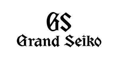 グランドセイコー ロゴ画像