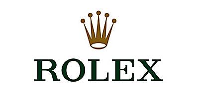 ロレックス ロゴ画像