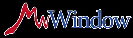 MNWindow 病院向け 休診情報システム