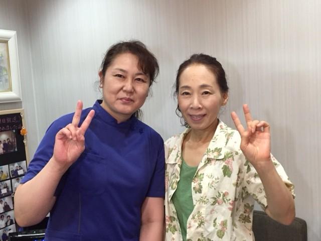 大阪の鍼灸整骨院レメディで外反母趾の根本治療が