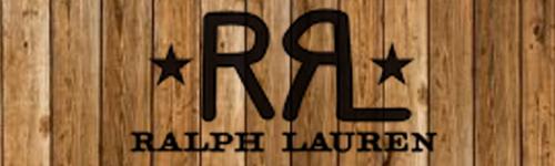 RRL 買取り リンク