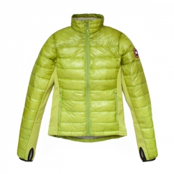 HYBRIDGE LITE JACKET LADIES