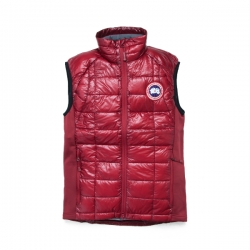 HYBRIDGE LITE VEST LADIES
