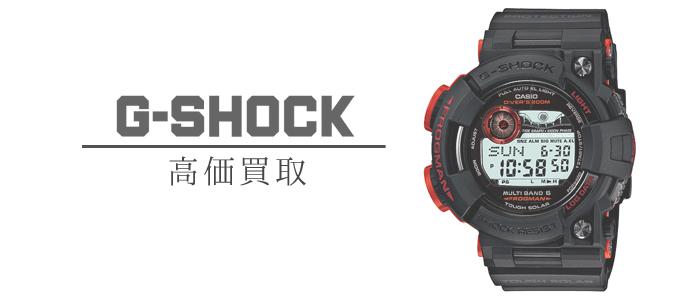 G-SHOCK 2011 フロッグマン