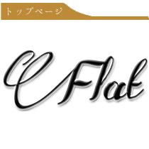 FLAT トップ