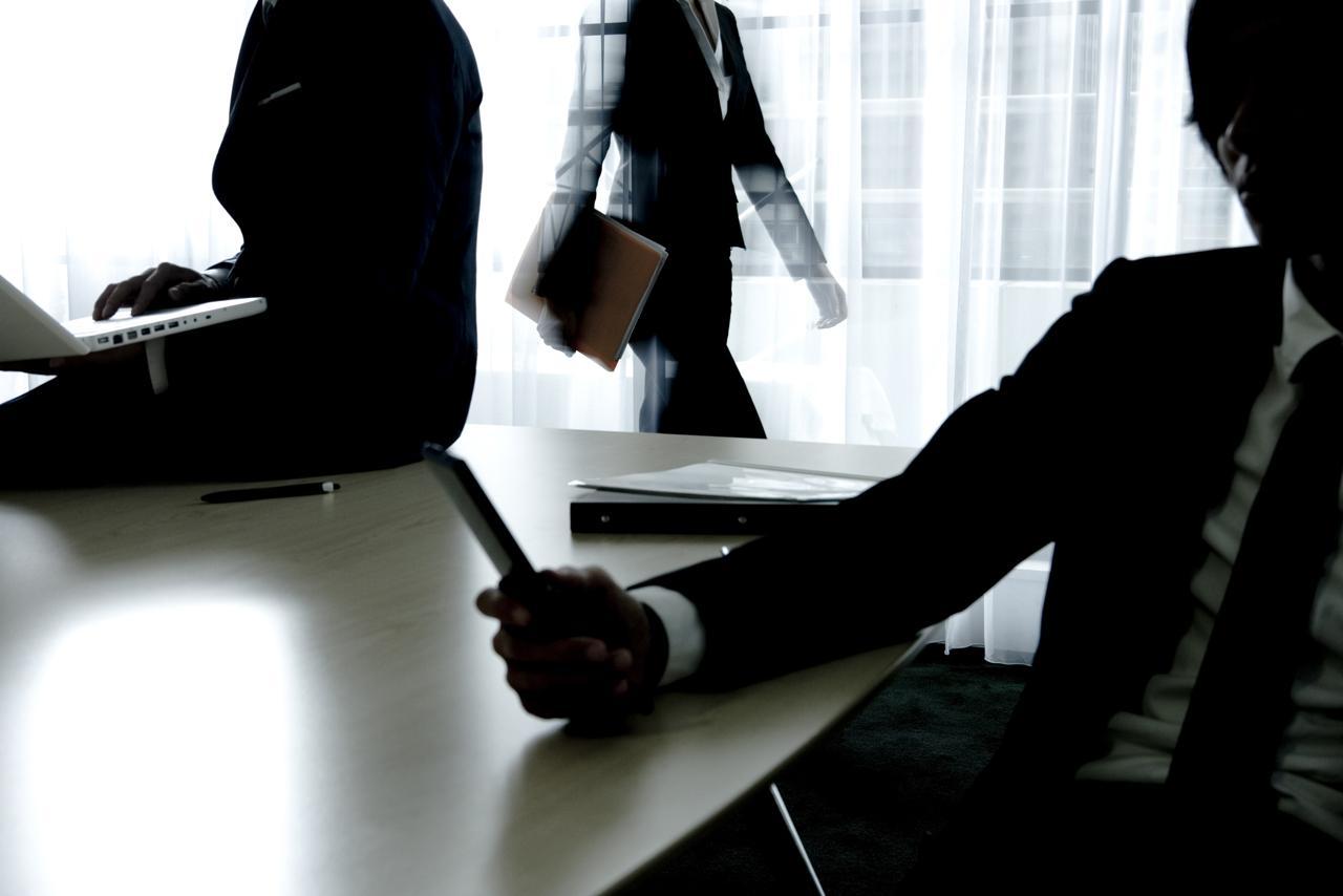 タイム 雇用 パート 労働 法 有期