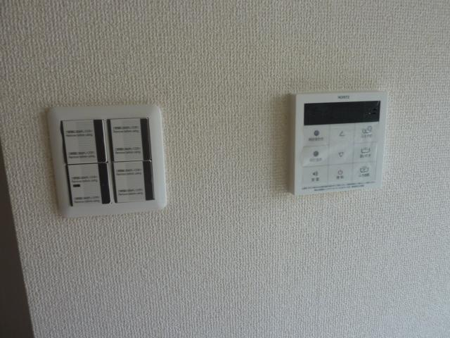 京都 宇治 城陽 内装リフォーム工事 タカミ工務店