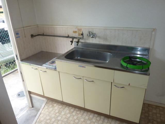 京都 宇治 城陽 水まわりリフォーム タカミ工務店
