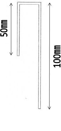 アゼ波押込器