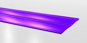 タフバンド,500m,巾10mm,#3-12,赤,紫,黒,青,黄,ハウス,蒲郡プラスチック