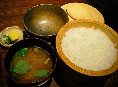 魚沼産コシヒカリ,最高級,通販,激安,特別栽培米