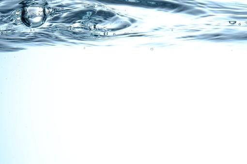 水面4の写真