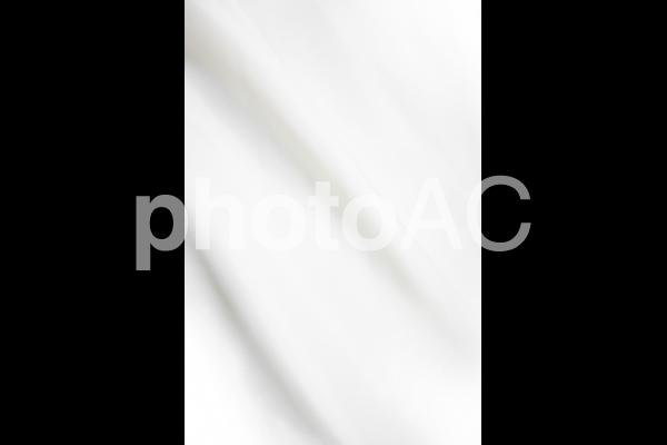 無地の布の写真