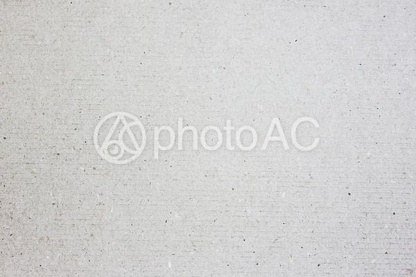 紙1の写真 15人  紙1|写真素材なら「写真AC」無料(フリー)ダウンロードOK